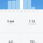 Xiaomi Mi Fit (3)