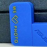 ZenFone Zoom S kamera (2)
