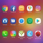 ZenFone Zoom S szoftver (4)