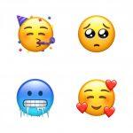 apple-emoji-1
