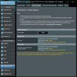 asus aimesh _szoftver_update