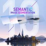 honor 10 szemantikus szegmentáció