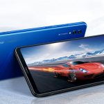 honor note 10 _1
