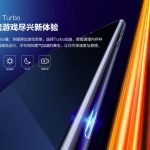 honor note 10 _3