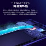 honor note 10 _4