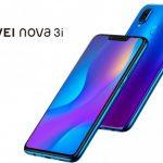 huawie-nova-3i-1