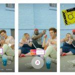 instagramstories-zene-matrica-1