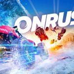 onrush-1