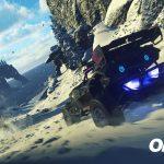 onrush-2