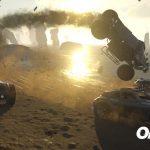 onrush-7