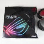 ASUS ROG STRIX FUSION (8)