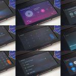 ASUS Zenbook Pro 15 UX580 (12)