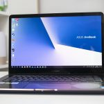 ASUS Zenbook Pro 15 UX580 (13)