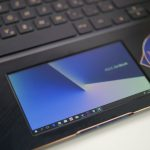 ASUS Zenbook Pro 15 UX580 (14)