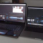 ASUS Zenbook Pro 15 UX580 (3)