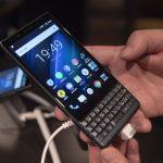 BlackBerry KEY2 LE _2