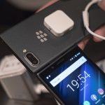 BlackBerry KEY2 LE _3
