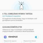 Galaxy Note9 szoftver (10)