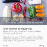 Galaxy Note9 szoftver (15)
