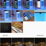 Galaxy Note9 szoftver (6)