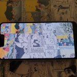 Google Pixel 3 XL (15)