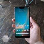Google Pixel 3 XL (20)