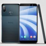 HTC-U12-Life 4
