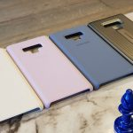 Samsung Galaxy Note9 official (6)