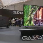 Samsung QLED 8K _2