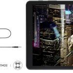 Samsung-galaxy-tab-a-10-5-1