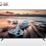 Samsung_8K_QLED_1