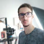 UMIDIGI Z2 kamera (3)