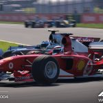 f1-2018-game-5