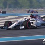 f1-2018-game-7