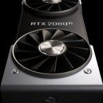 rtx 2080 ti _2