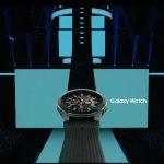 samsung-galaxy-watch-2