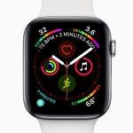 Apple Watch Series 4 _2