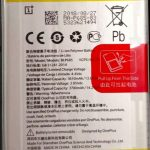 OnePlus-6T-battery