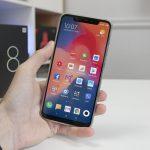 Xiaomi Mi 8 (5)