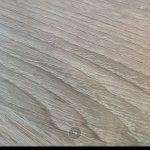 Xiaomi Mi 8 szoftver (11)