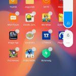 Xiaomi Mi 8 szoftver (4)
