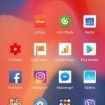 Xiaomi Mi 8 szoftver (6)