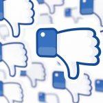 facebook-hack-1