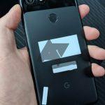 google pixel 3 xl-12
