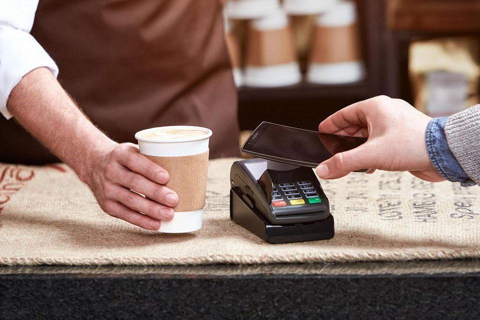 Annak ellenőrzése, hogy a telefonja használható-e érintéses fizetésre - Android - Google Pay Súgó