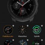 Galaxy Wear app (2)