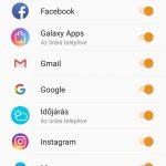 Galaxy Wear app (4)