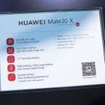 Huawei Mate 20 X _1