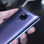 Huawei Mate 20 X _3