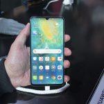 Huawei Mate 20 X _4